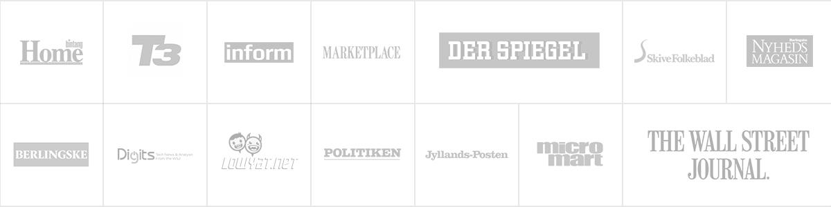 news-logos-02